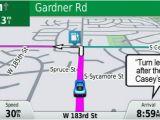 Garmin Maps France Garmin Drive 50 Garmin Gps