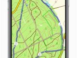 Garmin Maps France topo Gps Germany