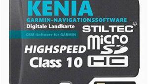 Garmin Maps Italy Gps Empfanger Und Weitere Navigationsgerate Gunstig Online Kaufen