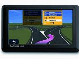 Garmin Maps Western Europe Garmin Nuvi 1490tpro Navigationssystem Europa 12 7 Cm 5 Zoll touchscreen Display Tmc Pro Ecoroute Bluetooth