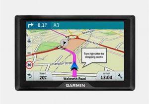 Garmin Maps Western Europe Garmin State Of Kuwait Garmin State Of Kuwait
