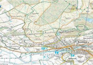 Garmin Maps Western Europe Garmins topoactive Maps V ordnance Survey Maps