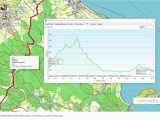 Garmin Nuvi France Map Download Alpen topo Gps Karte Garmin 8gb Microsd
