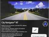 Garmin Nuvi France Map Download Amazon Com Garmin City Navigator for Detailed Maps Of the
