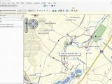 Garmin Nuvi France Map Download Choosing Tiles to Provide Mapping for A Garmin Gps Device