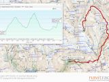 Garmin Nuvi Italy Map Download Europa topo Gps Karte Garmin 25m Srtm Hohenlinien 16gb Microsd
