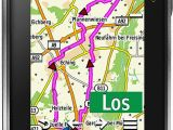 Garmin Nuvi Italy Map Free Download Garmin oregon 700 Gps Handgerat Integriertes Wlan