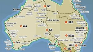 Garmin Spain Map Download Gps Portugal Maps Fresh Navmii Fline Gps Spain On the App Store