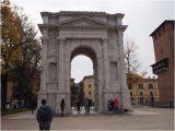 Gavi Italy Map Verona Arco Dei Gavi Picture Of Arco Dei Gavi Verona Tripadvisor