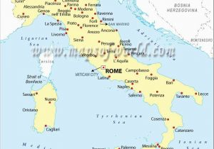 Geneva Italy Map Maps Driving Directions Maps Driving Directions