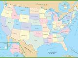 Geographical Map Of Arizona United States Map Showing Delaware New Geographical Map the United