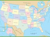 Geographical Map Of Georgia United States Geography Map Valid Geographical Map the United States