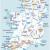 Geographical Map Of Ireland atlas Of Ireland Wikimedia Commons