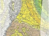 Geologic Map Of Alabama 134 Best Cartography Images On Pinterest In 2019 Cartography