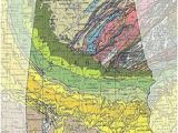 Geologic Map Of Alabama 1511 Best Geology Images In 2019 Planets Rocks Nature