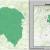 Georgia 11th Congressional District Map Georgia S Congressional Districts Wikipedia