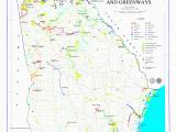 Georgia Appalachian Trail Map Appalachian Trail Georgia Map Awesome the History Of Hiking the