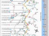 Georgia Appalachian Trail Map Appalachian Trail Georgia Map Elegant Appalachian Trail Wikivisually
