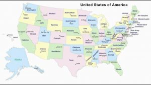 Georgia area Codes Map United States area Codes Map New Map Od Us with Cities Wmasteros