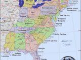 Georgia Coast Map Georgia Coast Map Lovely Map Of Georgia Cities Georgia Road Map