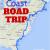 Georgia Coastline Map the Best Ever East Coast Road Trip Itinerary Road Trip Ideas