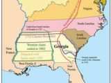 Georgia Colony Map 108 Best 13 Colonies Images social Studies Classroom Teaching