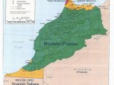 Georgia Colony Map Map Colonial Morocco Map Mapa Historico Mapas Geografia E