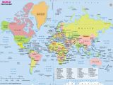 Georgia Country Location In World Map World Map Political Map Of the World