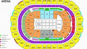 Georgia Dome Map Seating Ga Dome Seating Chart Fresh Warfield Interactive Seating Chart
