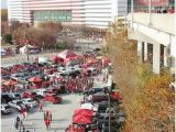 Georgia Dome Tailgating Map 81 Best Stadiums Courts and Parks Images Park Parkas Parks
