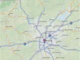 Georgia Driving Map atlanta Ga Map Mapquest Books Worth Reading Pinterest
