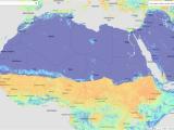 Georgia Gis Maps soilgrids