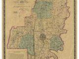 Georgia Historical Maps Whitfield County 1879 Georgia Old Maps Of Georgia Pinterest