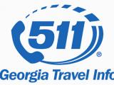 Georgia Navigator Traffic Map 511 Georgia atlanta Traffic Apps On Google Play