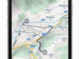 Georgia Navigator Traffic Map Genius Maps Gps Navigation On the App Store