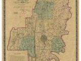 Georgia Outdoor Map 21 Best Georgia Old Maps Images State Map Antique Maps County Map