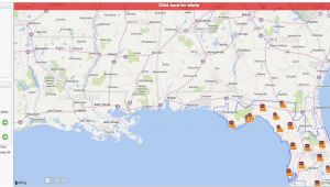 Georgia Power and Light Outage Map First Energy Outage Map New First Energy Outage Map Best 595 Best