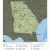 Georgia Power Coverage Map Georgia Profile
