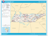 Georgia Power Service area Map Datei Map Of Tennessee Na Png Wikipedia