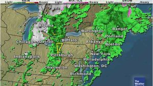 Georgia Radar Map Weather Radar Map In Motion Best Of Peachtree City Ga the Demise the
