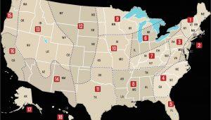 Georgia Radar Weather Map Radar Map East Coast Usa Best north American Radar Weather Map Graph