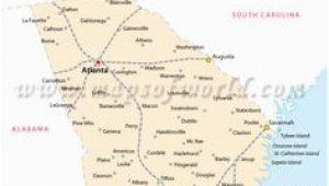 Georgia Railway Map 642 Best Maps Images Maps Roads Blue Prints