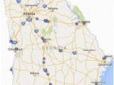 Georgia Rest areas Map Complete World Maps Collection Diamant Ltd Com Part 5