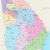 Georgia Senate District Map Georgia S Congressional Districts Wikipedia
