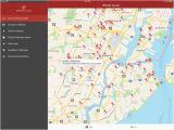 Georgia Sex Offender Registry Map Offender Locator Lite On the App Store