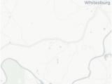 Georgia Sex Offender Registry Map Registered Sex Offenders In Whitesburg Georgia Crimes Listed