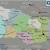 Georgia Ukraine Map Georgia Country Travel Guide at Wikivoyage