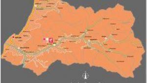 Georgia Winery Map Adjara Ajara Wine Map Georgian Wine Infographics Wineo In 2018
