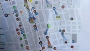 German Village Columbus Ohio Map Map Of German town Picture Of German Village Columbus Tripadvisor