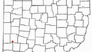 Germantown Ohio Map Germantown Property Records Germantown Ohio